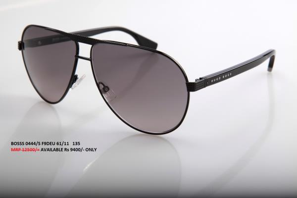 HUGO BOSS SUN GLASS - by Bajaj Opticals, Delhi