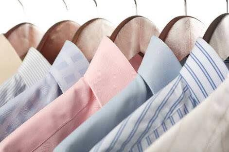Laundry services in Marathahalli  - by Namma Laundry, Bangalore Urban