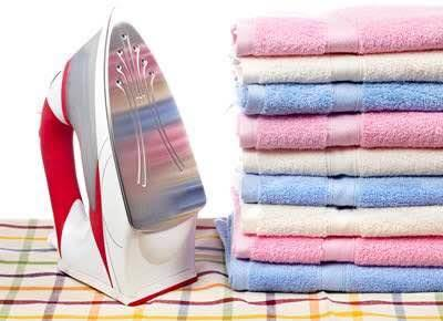 Best laundry services in Banaswadi main road  - by Namma Laundry, Bangalore Urban