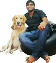 Best Pets Spa in Chennai - by PETS 101, Chennai