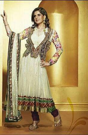Shalwar Kameez Designer in Mudichur - by Uma Tailoring Institute, Chennai