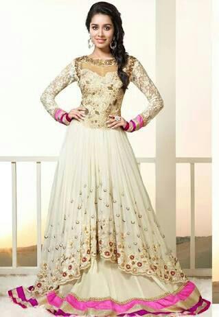 Shalwar Kameez Designer in  Tambaram - by Uma Tailoring Institute, Chennai