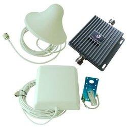Tri Band Mobile Signal Booster Product Description :-mobile signal booster is a product designed to solve the mobile phone blind or weak signal.Inside of some tall buildings, the basement of some places such as malls, restaurants, places of - by Mobile Phone | +91-9990912563 | Signal Booster, Delhi