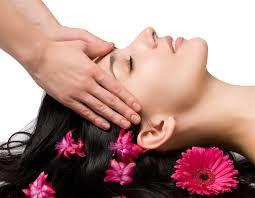 New - by Style Spa, Delhi