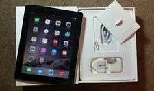 Like New Apple iPad 3rd Generation WiFi comes with box and everyting that came with it $298.00 cell:(407)960-8856 - by Mike's Apple Pc And Sell Phone Store, Seminole County