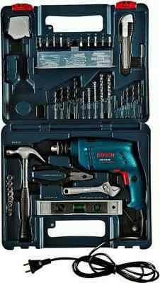 Bosch hand tools supplier in Indore - by Harsh Trading Company, Indore