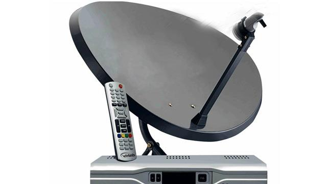 Entrtaiment is the best way to enjoy our life and the best part of entertainment is tv. Quick dth service provider in laxmi nagar give you service for fix dth in your located area and all over in delhi. Contact us as soon as possible. - by Quick Dth Services, East Delhi