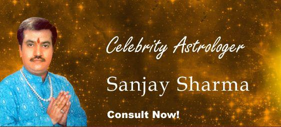 Pt. Sanjay sharma is renowned astrologer of Indian shastra with methodology operating and calculating about the astrological calculations. He is extremely high accuracy in his predictions.  Famous astrologer in Kalkaji Best astrologer in Ka - by astrologer face reader, South Delhi