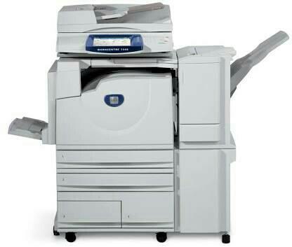 Canon Reconditioned Xerox Machine In Chennai, Xerox Machine Reconditioned Photocopier In Chennai..Konica Minolta Reconditioned Xerox Machine In Chennai.. Sp Copiers 9952073505... - by SP Copiers, Chennai