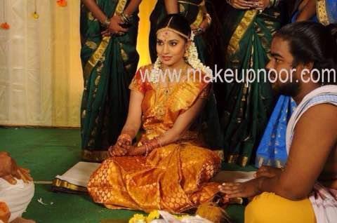 Best Bridal Makeup Artist in Vijayawada. - by Noorvijayawada, Krishna