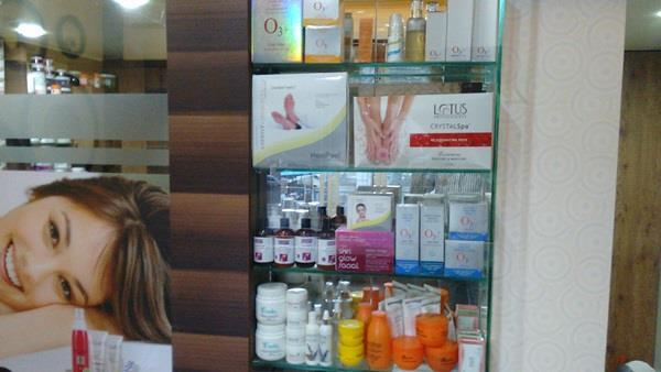 Skin Treatment in Nigdi