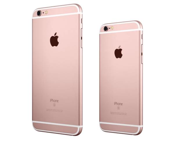 Buy SIM-free Unlocked iPhone 6S From Apple Website http://bit.ly/1LIYmgL http://bit.ly/1MI2Tio - by Mike's Apple Pc And Sell Phone Store, Seminole County