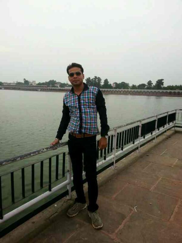 mahesh chawla - by Google Promotion Company in Delhi/NCR, Delhi