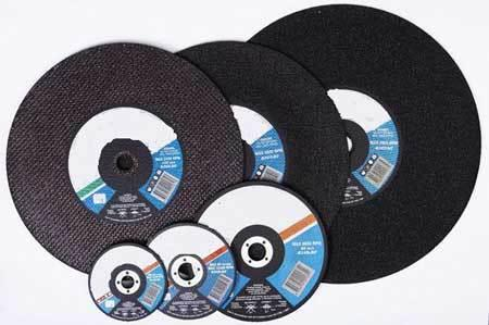 Bosch cutting and grinding wheels supplier in Indore - by Harsh Trading Company, Indore