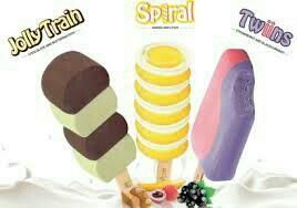 ARUN ICE CREAM AGENCY IN TRICHY - by NSK ICE LAND, No.1, MARUTHI NAGAR BUS STOP, TOLLGATE, TRICHY