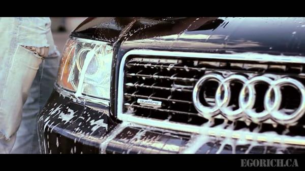 Audi Car Washing Is Now Available In CorZow #PremiumCars #LuxuryCars #SpecialEditions  - by Car Wash | Vizag, Visakhapatnam