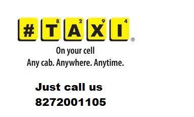 Pragya Taxi Services D.Dun  - by Pragya Taxi Service, Dehradun
