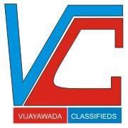 http://www.amaravati.gov.in/index.aspx - by Vijayawada, Vijayawada