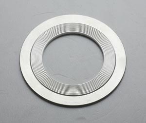 We are The best Dealers PTFE GasKet