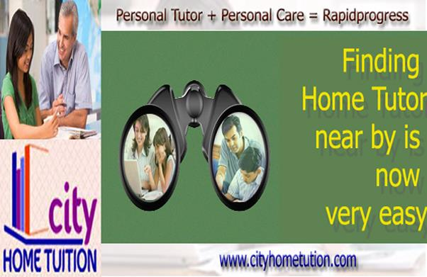 CBSE Home Tutors in Madhapur    CITY HOME TUITION is one of the popular and top most Home Tuitions agencies with largest Home Tuitions / Tutors Network in around Madhapur, Hyderabad    We connect Home tutors and students under one roof with - by Rubiks, Hyderabad