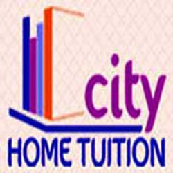 Home Tuition in Bahadurpura   CITY HOME TUITION is one of the popular and top most Home Tuitions agencies with largest Home Tuitions / Tutors Network in Bahadurpura.   Latest Home Tuitions in Bahadurpura http://www.cityhometution.com/1/Hyde - by Rubiks, Hyderabad