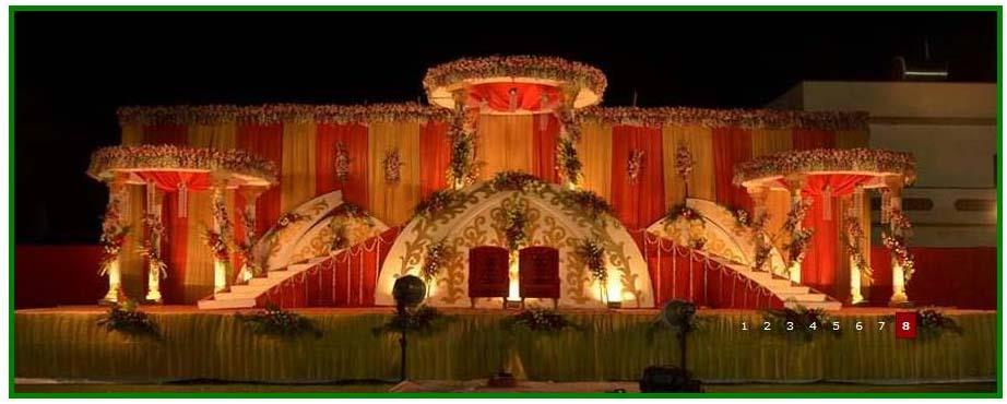 Sanskar Upvan: Ultimate Destination for Delightful Occasions Make your dream wedding come true. Sanskar Upvan, a spacious marriage garden offers a view of lush landscape, magnificent fountains, spectacular lighting decorations and all the n - by Hotel Sanskar Upvan, Bhopal
