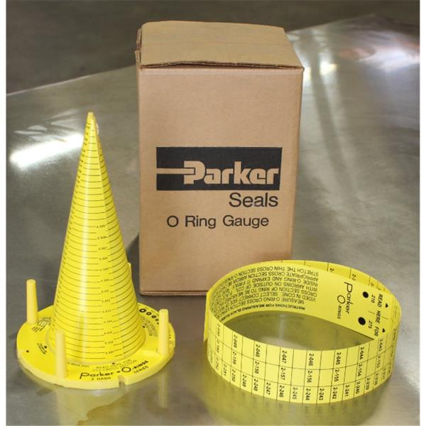 """Parker O Ring Gauge-Ready Stock""  We can Supply Parker Seals & O Ring in Shortest Lead time.   Parker Rod Seal BS Profile Parker Rod Seal B3 Profile Parker Rod Seal OD Profile  Parker Wiper Seal AY Profile Parker Wiper Seal A1 Profile Parker Wiper Seal A5 Profile Parker Wiper Seal AM Profile  Parker Piston Seal OE Profile Parker Piston Seal OK Profile  Parker Guide Tape Ptfe   - by Hydro Seals India, Chennai"