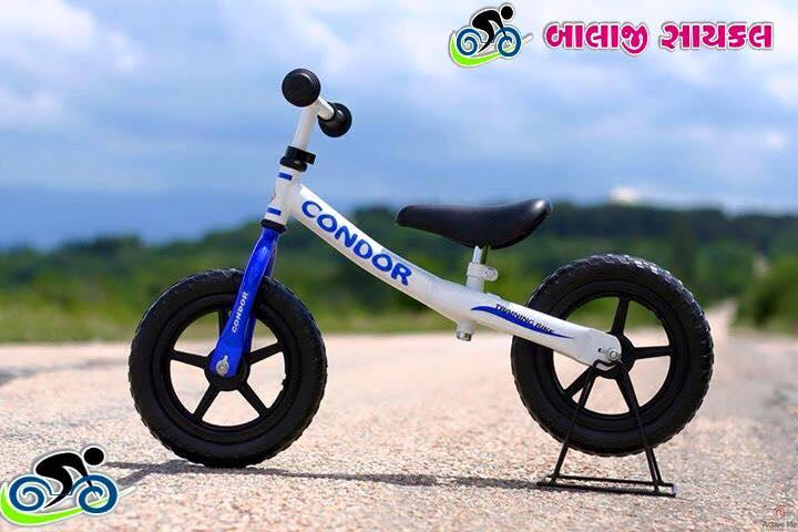 BEST QUALITY KIDS BIKES AVAILABLE IN WIDE RANGE GRAB IT WITH BEST PRIES
