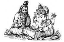 """…..जय हो...""""चाय से ज्यादा केतली गरम""""....सहज रूप से व्यंग हो सकता है, परन्तु बात गौर-तलब भी हो सकती है...हर पिता चाहता है कि पुत्र की योग्यता स्वयं की योग्यता से बढ़ कर हो..तब विचार उत्पन्न होता है कि 'यथा बीजं तथा निष्पत्ति'....और अच्छाई के  - by vinayaksamadhan, Indore"""