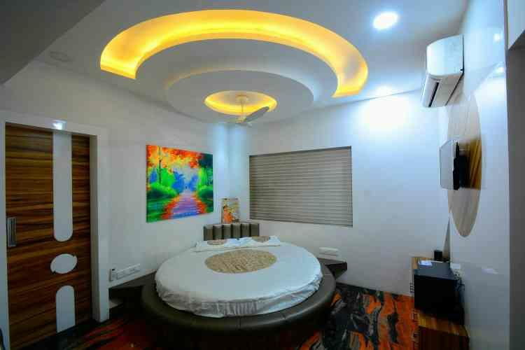 best home interior designer in Indore