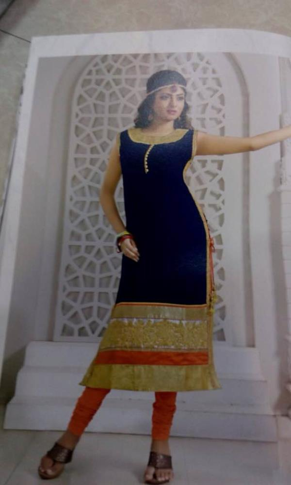 For rs. 2000 - by Arham's, Jaipur