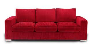 We are the Manufacturers Of Sofa In Vadapalani