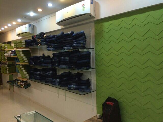 atyle statement - by Style Statements, Ahmedabad