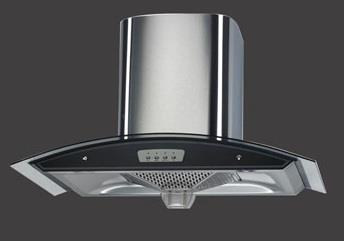 Electric Kitchen Chimney's Dealers in Coimbatore - by A Square Marketing, Coimbatore
