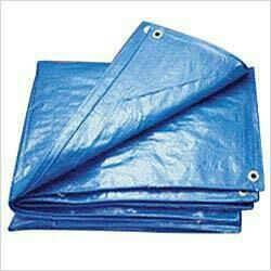 Best tarpaulin Manufacturers in chennai - by Calcutta Canvas Co, chennai