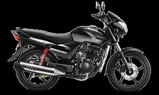 ACHIEVER THE POWER OF ME. Dependable, sturdy and always ready. Thats the new 150cc Achiever. The determination to turn every milestone into success also needs a lot of grit and spirit. Thats why the new Hero Achiever is the choice of a comp - by R B S Motors, Kanpur