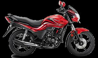 PASSION XPRO STYLE KA COOL ANDAAZ The Passion XPRO combines great power and awesome power. The 110cc engine with APDV Ignition system and enthralling graphics quite easily makes Passion XPRO one of the most slick bikes in the category. So,  - by R B S Motors, Kanpur