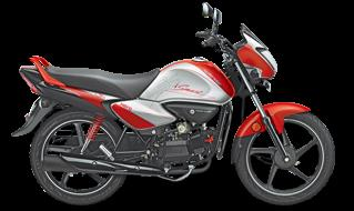 SPLENDOR ISMART EK SMART SOCH - INDIAS MOST FUEL EFFICIENT BIKE. Hero brings to India, the first ever bike with intuitive i3S Technology. The new Splendor iSmart automatically switches off the engine when idle and switches it on as soon as  - by R B S Motors, Kanpur