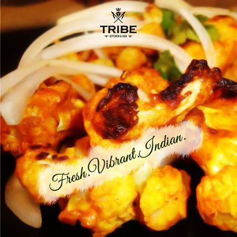 ibe brunch and bar - a best place to eat in Vasant Kunj.  The taste is so good that you would only want more! Order Online: http://tribedelhi.com/order-online, or Call: 95407 71188 / 95407 71199#Best food court in Vasant Kunj #Most visited places in Vasant Kunj #Best places to eat in Vasant Kunj #Seafood in Vasant Kunj#Home delivery restaurants in Vasant Kunj