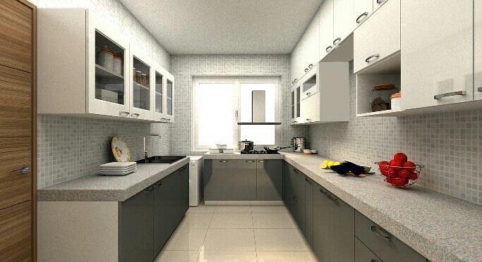 Best Kitchen In West Saidpet