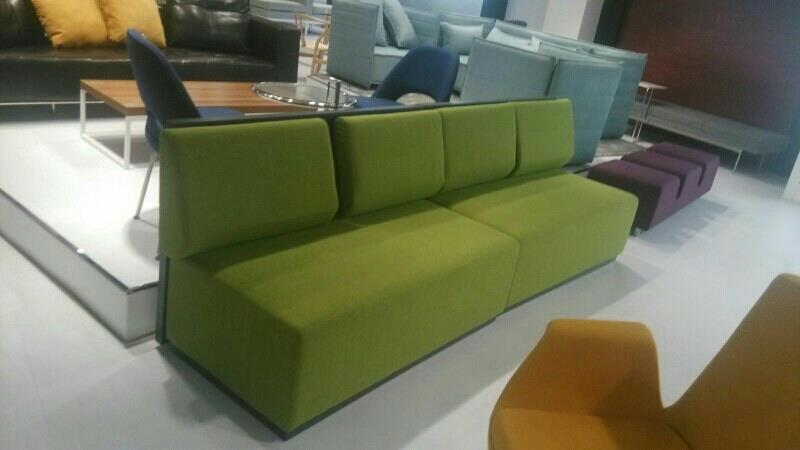 Modular Sofas -modern