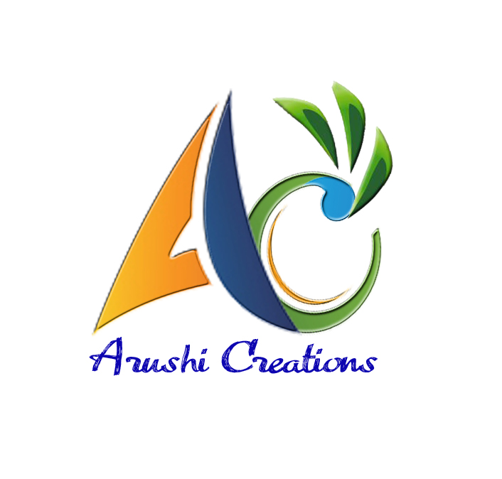 Arushi Creations