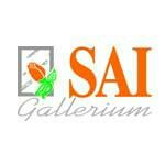 Sai Gallerium