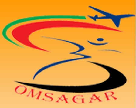 Om Sagar Tours And Travels Private Limited