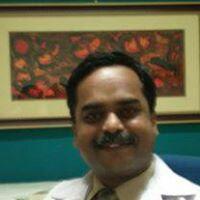 Dr.Ayyappan