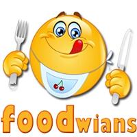 Foodwians