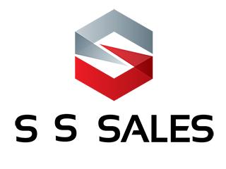 S S Sales &Services