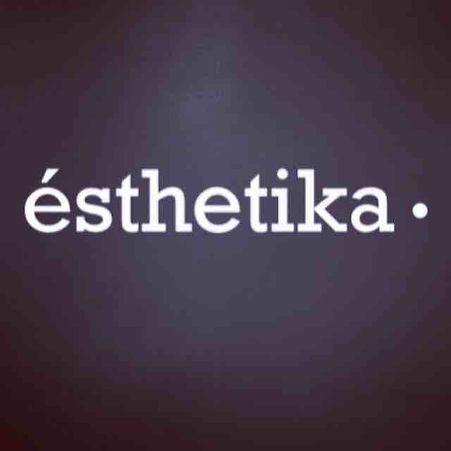 Esthetika . hair transplants