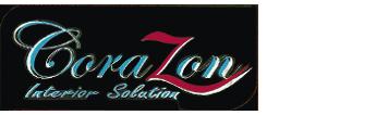 Corazon Interior Solution