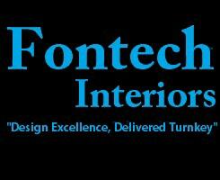 Fon-Tech